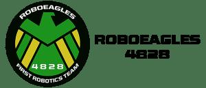 RoboEagles Logo
