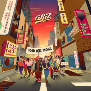 c_scale-f_auto-w_706-v1474649799-this-song-is-sick-media-image-griz-good-will-prevail-artwork-1474649798808-jpg