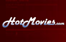 xmetadata.movie.hotmovies.com.png.pagespeed.ic.xTUxlS9JZY