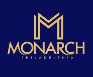 monarch-46d9ee15ce47e09a8522c8f0126c827f2035bf8608f0f0cf3eb0644d314eee7e