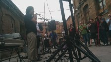Lliurament Premis Micaela Chalmeta