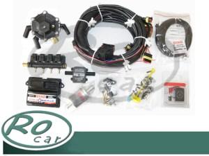 zestaw AC QR41939 W02 R02