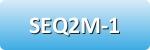 click-seq2m-1