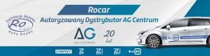 rocar_1 baner dystrybutorski www