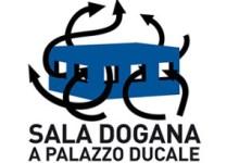 Sala Dogana