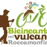 bicinanto