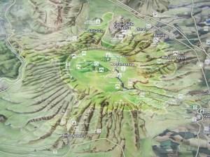mappa-parco
