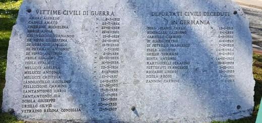 monumento-caduti2