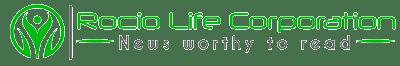 Rocio-Life-Corporation-Logo