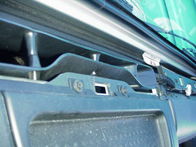 vent2 280 Jeep Rubicon Locker Bypass