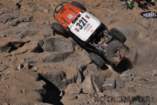 King-of-the-Hammers-2011_0504