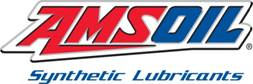 amsoil AMSOIL Features Six New Products at SEMA 2009