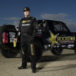 2010 03 MaCachren Rockstar 150x150 Rob MacCachren Teams With Rockstar Energy and MasterCraft Safety For 2010 SCORE International Season
