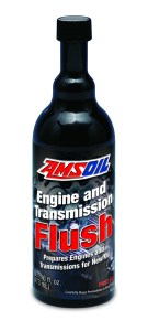 2010 03 amsoil flush 135x300 AMSOIL Announces New Engine and Transmission Flush