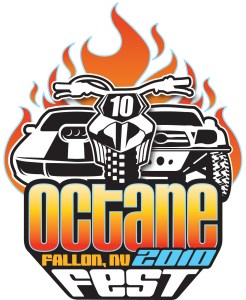 2010 04 OctaneFest 246x300 Octane Fest Packs Four Days with Racing Action