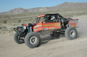 2010 04 OffroadDesign 300x199 OffRoad Design Ultra4 Leads the Pack at BITD Silver State 300