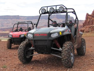2010 05 PIAA RZR 300x226 New PIAA UTV Light Bar – A Brilliant Solution to Adding Auxiliary Lamps to Popular UTVs