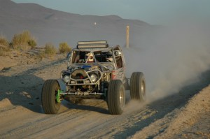 2010 07 VORRA 300x199 Chris Ridgway Misses Win by 34 Seconds at VORRA Desert Race