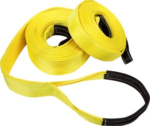 2010 07 tow straps 300x251 Rock Assault™ Recovery Straps