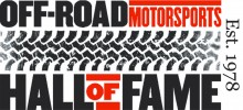 2010-09_Off-RoadMotorsportsHallFame