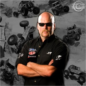 2010 10 JTTaylorTorchmate 298x300 JT Taylor Named General Manager of Torchmate Racing