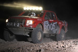 2010 11 GeneralTire Baja1000 1 300x200 General Tire tears up the desert at the 43rd annual Tecate Baja 1000
