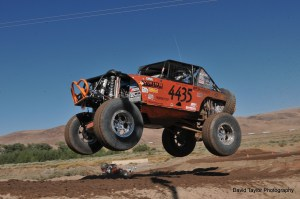 "2010 12 BigUglyRacing 300x199 Big Ugly Racing partners with ""Team GenRight"" and The Orleans Casino for 2011 Ultra4 Season!"