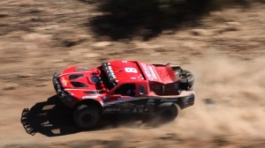 2011 01 RogerNormanSCORE 300x168 Roger Norman Will Battle for SCORE Trophy Truck Season Title