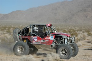 2011 02 LucasMurphyKOH 300x199 Lucas Murphy Drives Coast To Coast For His Shot To Be The 2011 King of the Hammers