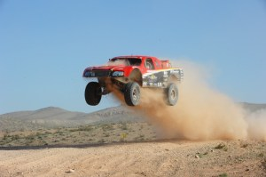 2011 03 RogerNorman 300x199 Roger Norman Gunning for Mint 400 Repeat