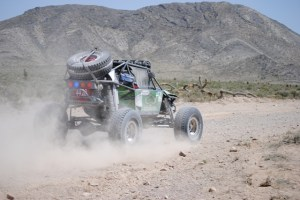 2011 04 2010SilverState300Ultra4WinnerLorenHealy 300x200 Ultra4 in Force at Silver State 300