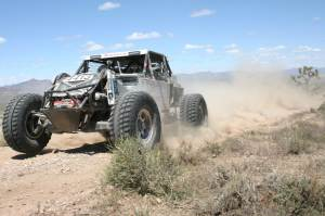 JT Taylor 300x199 JT Taylor Breaks Hill Climb Records in Preparation for Pikes Peak