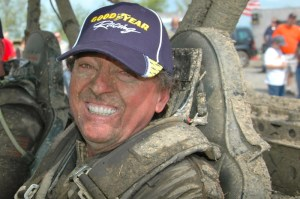 Bill Baird2 300x199 Bill Baird 62yr old Rookie in Ultra4 has Long Racing History