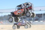 Sacalas Lovell racing1 150x99 RCV Ultimate CV Axles Help Kevin Sacalas Take the American Rocksports Challenge Victory