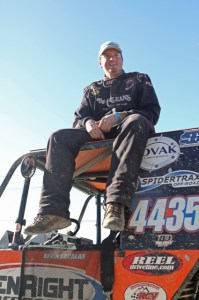 Sacalas Winning 199x300 High Flyin Sacalas Beats King Campbell in Latest Ultra4 Race