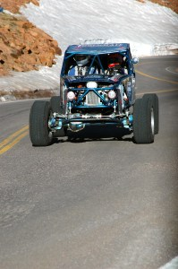 Sam Berri 199x300 Torchmate Racing Brad Lovell 2nd JT Taylor 4th in Pike Peak Open Class