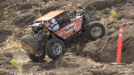 4435 Big Ugly Climbing the Rocks 150x84 Sacalas Succumbs at Stampede but Vows Revenge at Glen Helen