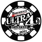 Stampede Logo jpg 150x150 Ultra4 Torchmate Stampede Bringing Horsepower to Reno this Weekend