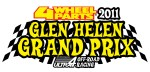 4Wheel Parts Glen Helen Logo 150x72 4Wheel Parts Ultra4 Grand Prix Caps   An Exciting Season Of Ultra4 Racing