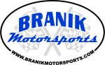 "Branik Motor Oval 150x94 Ultra4 Racing Announces New ""Branik Beast of the East"""