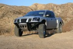 MT Titan6 150x100 MaxTrac Releases 6.5 Inch Lift System For Nissan Titans