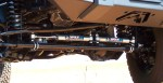 SL JK Stab1 150x77 Superlift Offers Jeep JK Steering Stabilizer Solutions