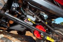 186 220x146 New Jeep Wrangler JK Skid Plates