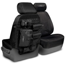 TacticalCovers 220x220 Coverking's Tactical Seat Covers Bring the Versatility of M.O.L.L.E. Attachment Systems to any Vehicle