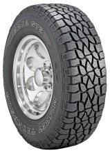 BajaSTZRadial rgb 159x220 MICKEY THOMPSON PERFORMANCE TIRES & WHEELS INTRODUCES 15 NEW SIZES TO THE BAJA STZ™ RADIAL LINE