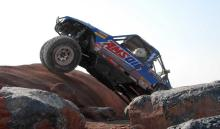 262 220x129 Brad Lovell Declared 2012 Ultra4 Pro Series Champion
