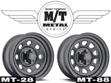 MT Metal combo 220x165 MICKEY THOMPSON PERFORMANCE TIRES & WHEELS INTRODUCES THE NEW MICKEY METAL SERIES WHEELS