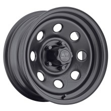 MT MickeyMetal281 220x220 MICKEY THOMPSON PERFORMANCE TIRES & WHEELS INTRODUCES THE NEW MICKEY METAL SERIES WHEELS