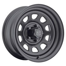 MT MickeyMetal881 220x220 MICKEY THOMPSON PERFORMANCE TIRES & WHEELS INTRODUCES THE NEW MICKEY METAL SERIES WHEELS