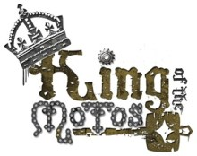 jpeg 220x174 King of the Motos Returns in 2013 as the Toughest Extreme Enduro in the U.S.